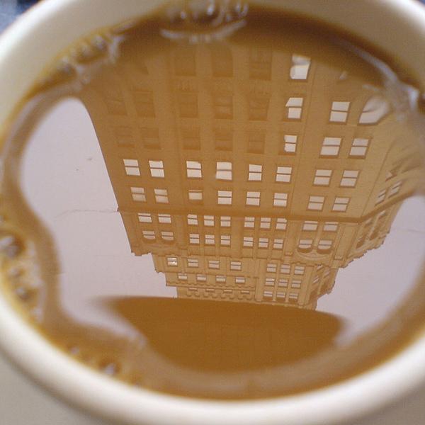 coffee_madison