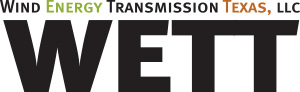 wett_logo