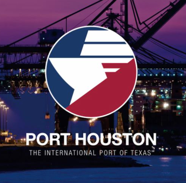 PORT HOUSTON NEW BRAND LAUNCH