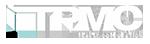 logo_tpmc