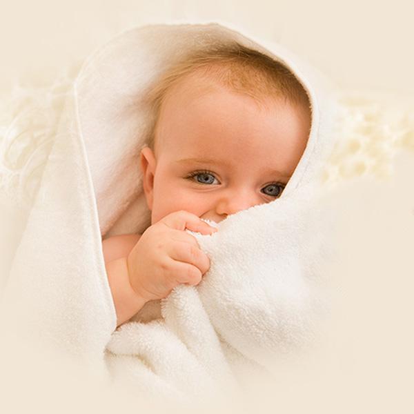 baby_image