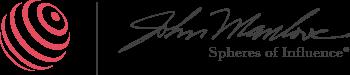 John Manlove Marketing & Communications