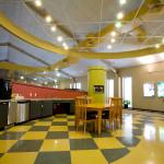 facilities_07