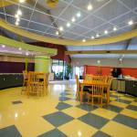 facilities_08