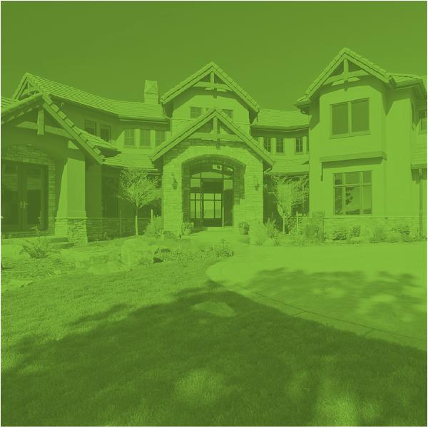 real-estate_main