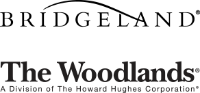 woodlands_bridgeland_logos
