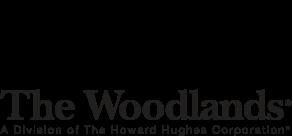 woodlands_bridgeland_logos