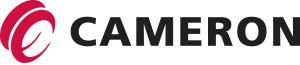 cameron_logo