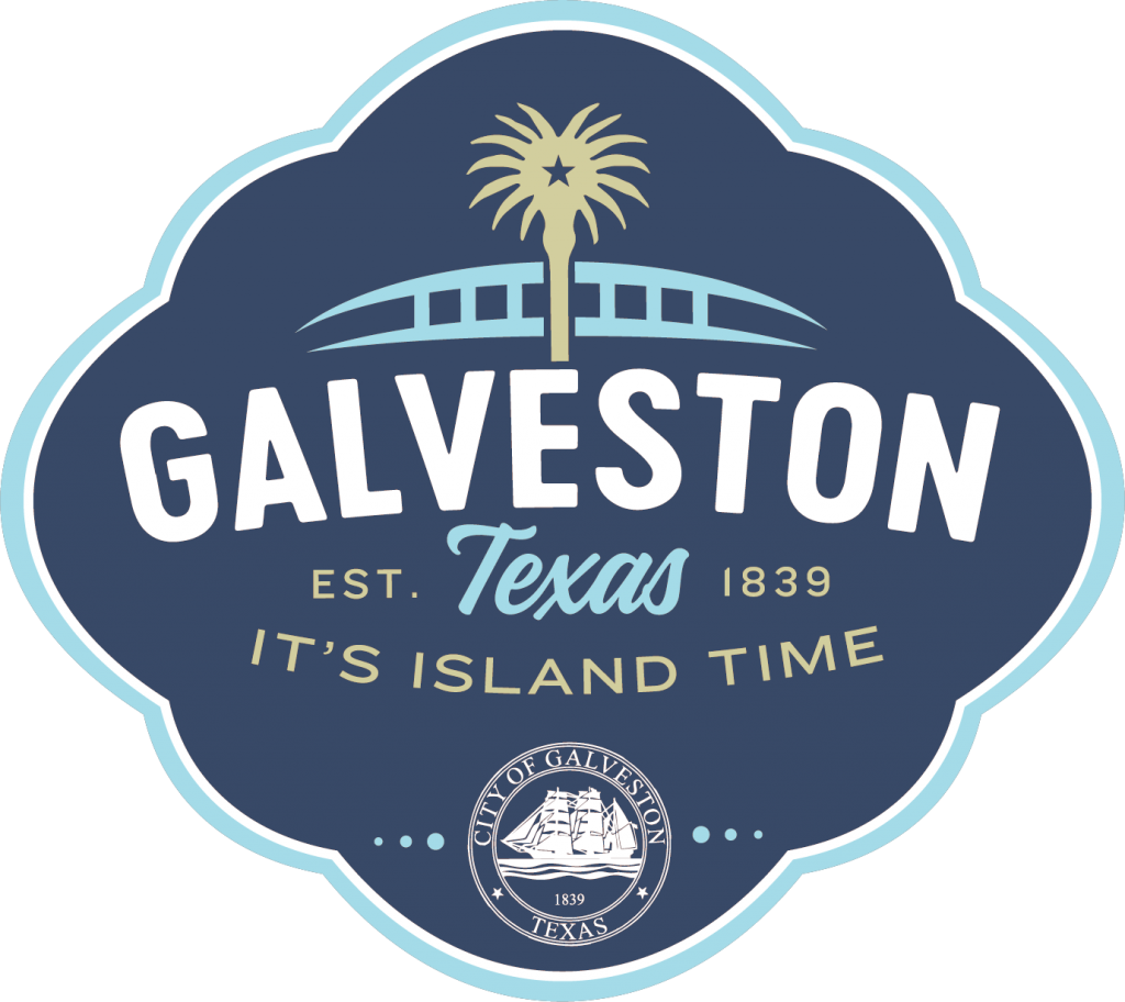 City of Galveston – Finance and Fiscal Affairs Committee Elects John Manlove as Chairman.
